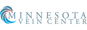 Minnesota Vein Center logo