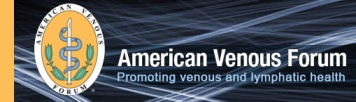 Venous and lymphatic health