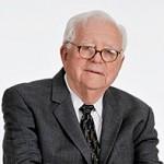 Eugene Braunwald, MD