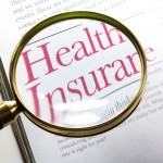 Future-of-Health-Insurance-Industry