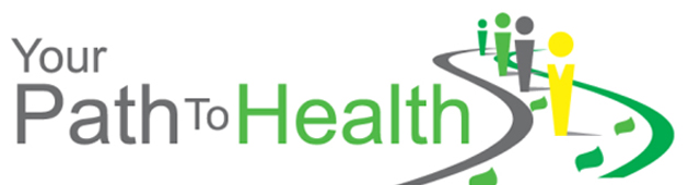 your-path-to-health-logo