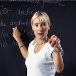 teacher-xx