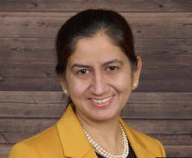 News Dr. Kalsi new physician at Minnesota Vein Center